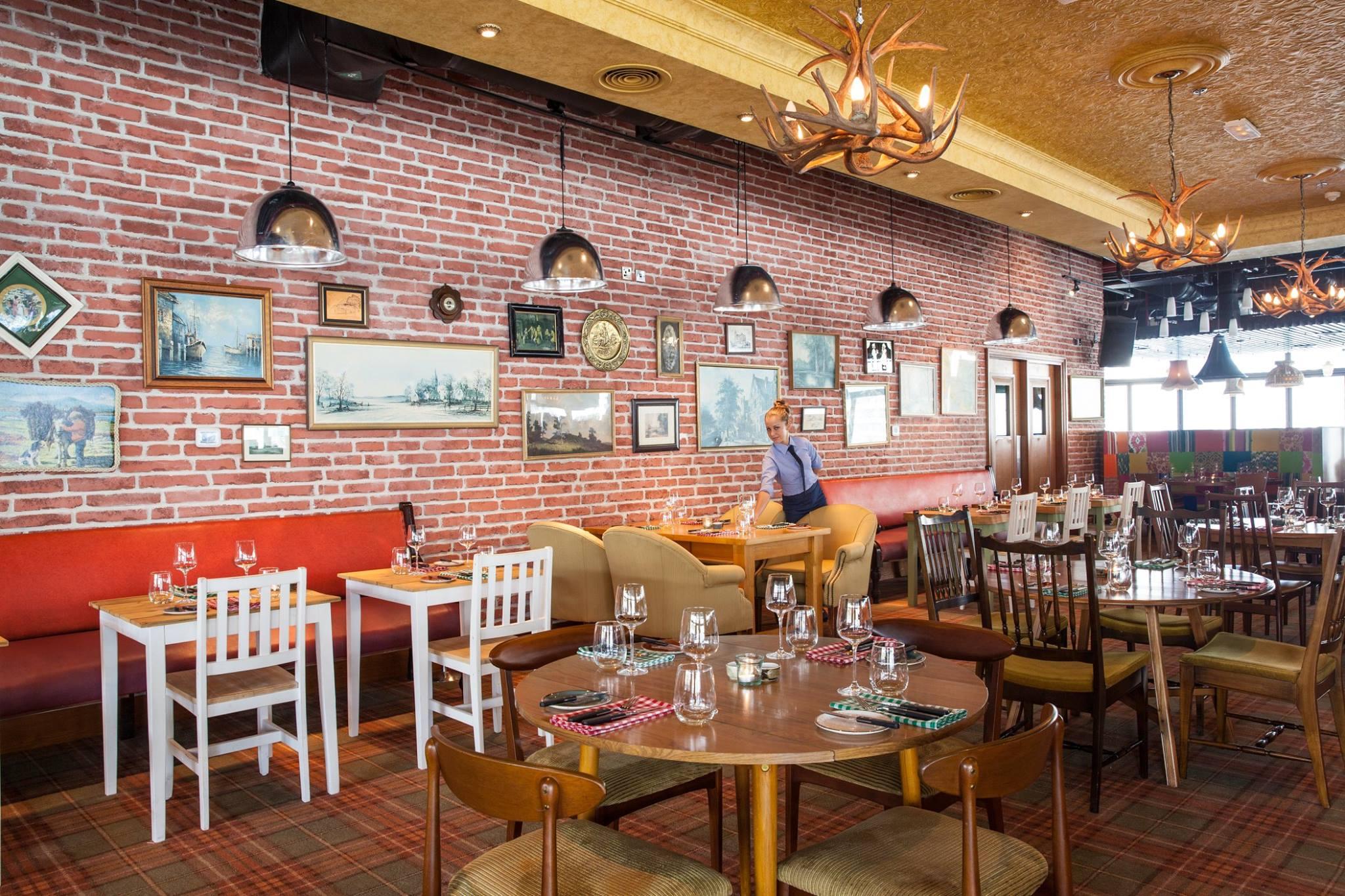 افضل المطاعم التي توجد في الرياض (7)