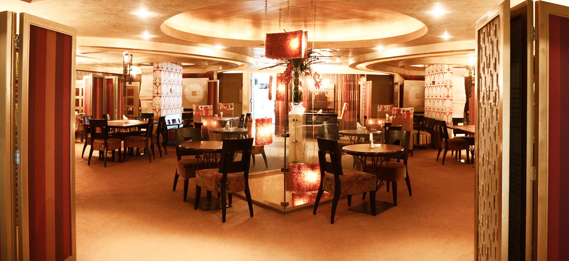 افضل المطاعم التي توجد في الرياض (8)