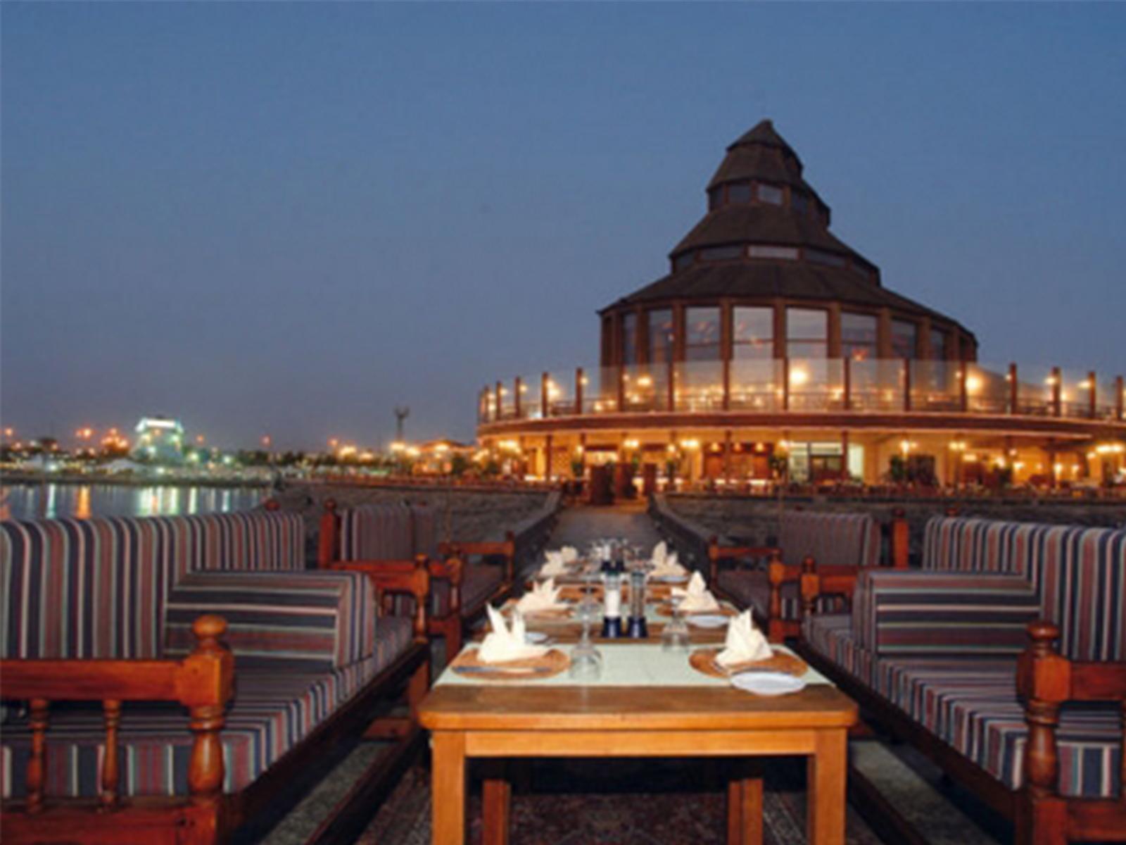 افضل المطاعم في جدة (1)
