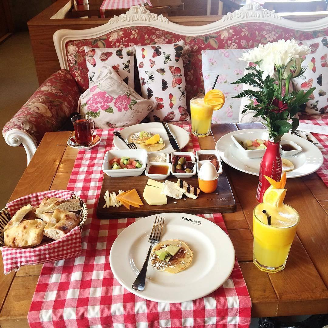 افضل المطاعم في جدة (2)