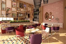 افضل المطاعم في جدة (3)