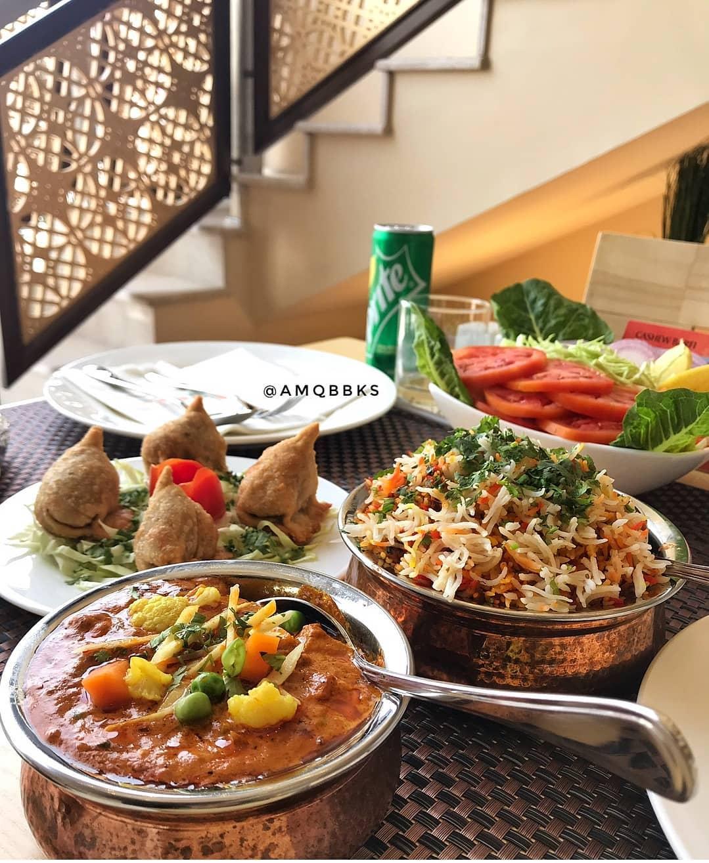افضل المطاعم في جدة (6)