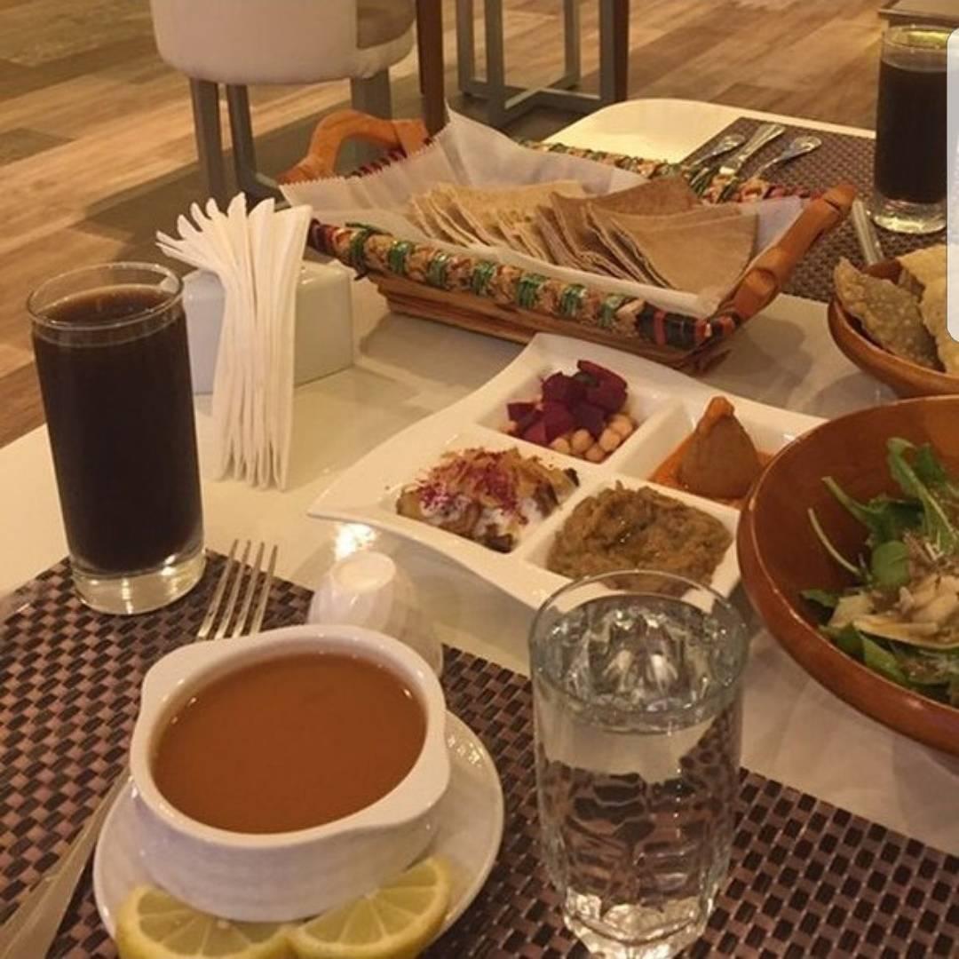 افضل المطاعم في جدة (7)