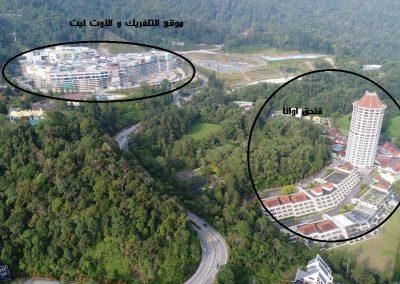 افضل المعلومات عن مرتفعات جنتنج ماليزيا (16)