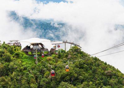افضل المعلومات عن مرتفعات جنتنج ماليزيا (6)
