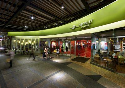 افضل اماكن التسوق في بانجسار بكوالالمبور (10)