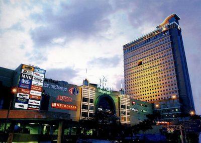 افضل اماكن التسوق في بانجسار بكوالالمبور (4)