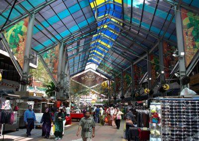 افضل اماكن التسوق في بانجسار بكوالالمبور (5)
