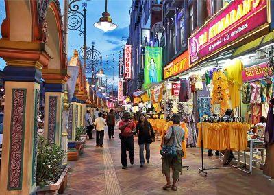 افضل اماكن التسوق في بانجسار بكوالالمبور (7)
