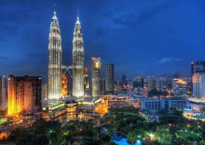 افضل شهر عسل في مالزيا (11)