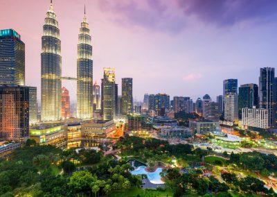 افضل شهر عسل في مالزيا (8)
