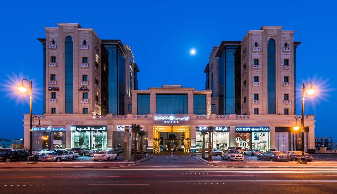 افضل فنادق الدمام (5)