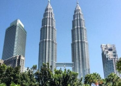 اشياء يمكنك فعلها اثناء الساحه فى ماليزيا