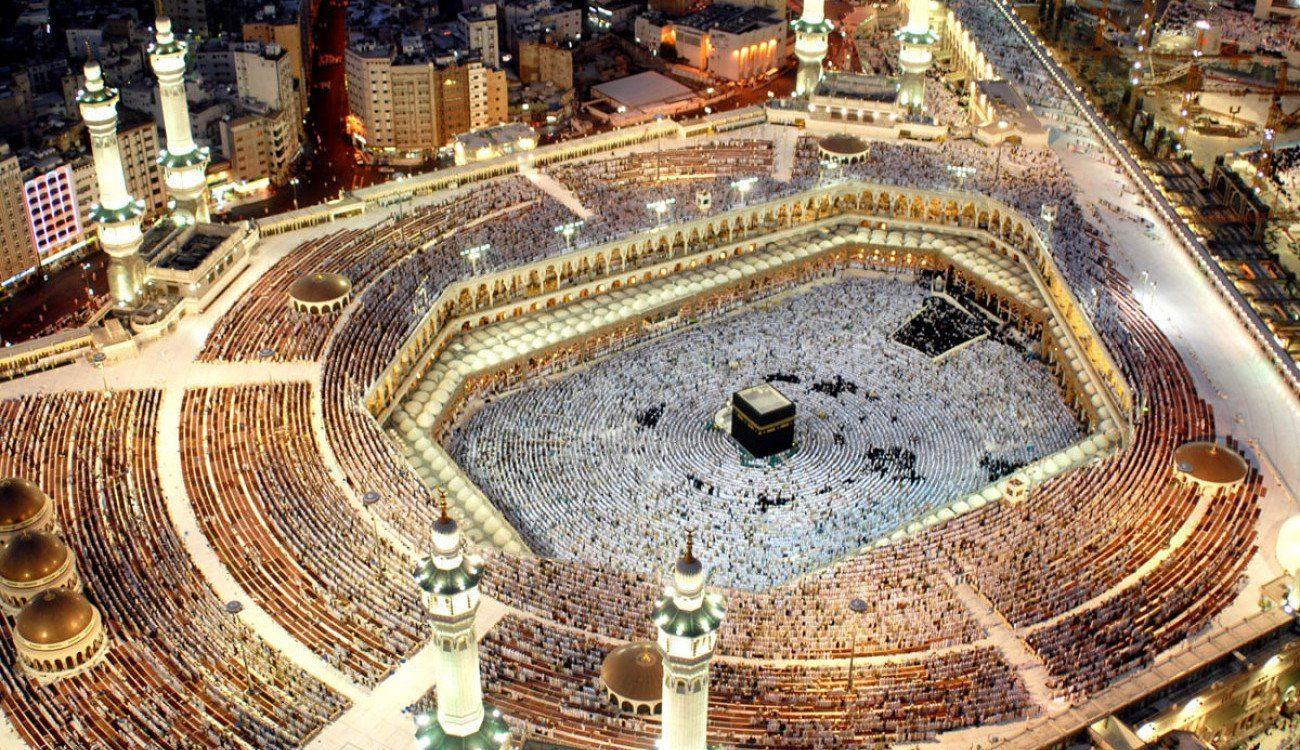افضل مقومات السياحة العلاجية فى المملكه العربيه السعودية