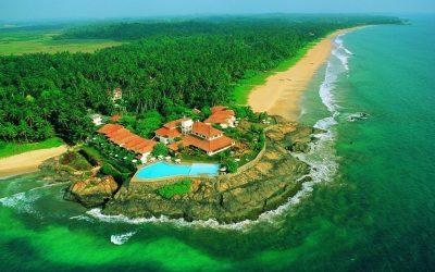 Kota Kandy