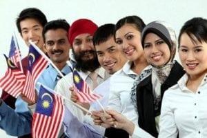الشعب-الماليزي1-300x200
