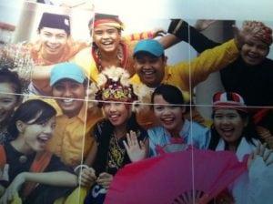 الشغب-الماليزي-300x224