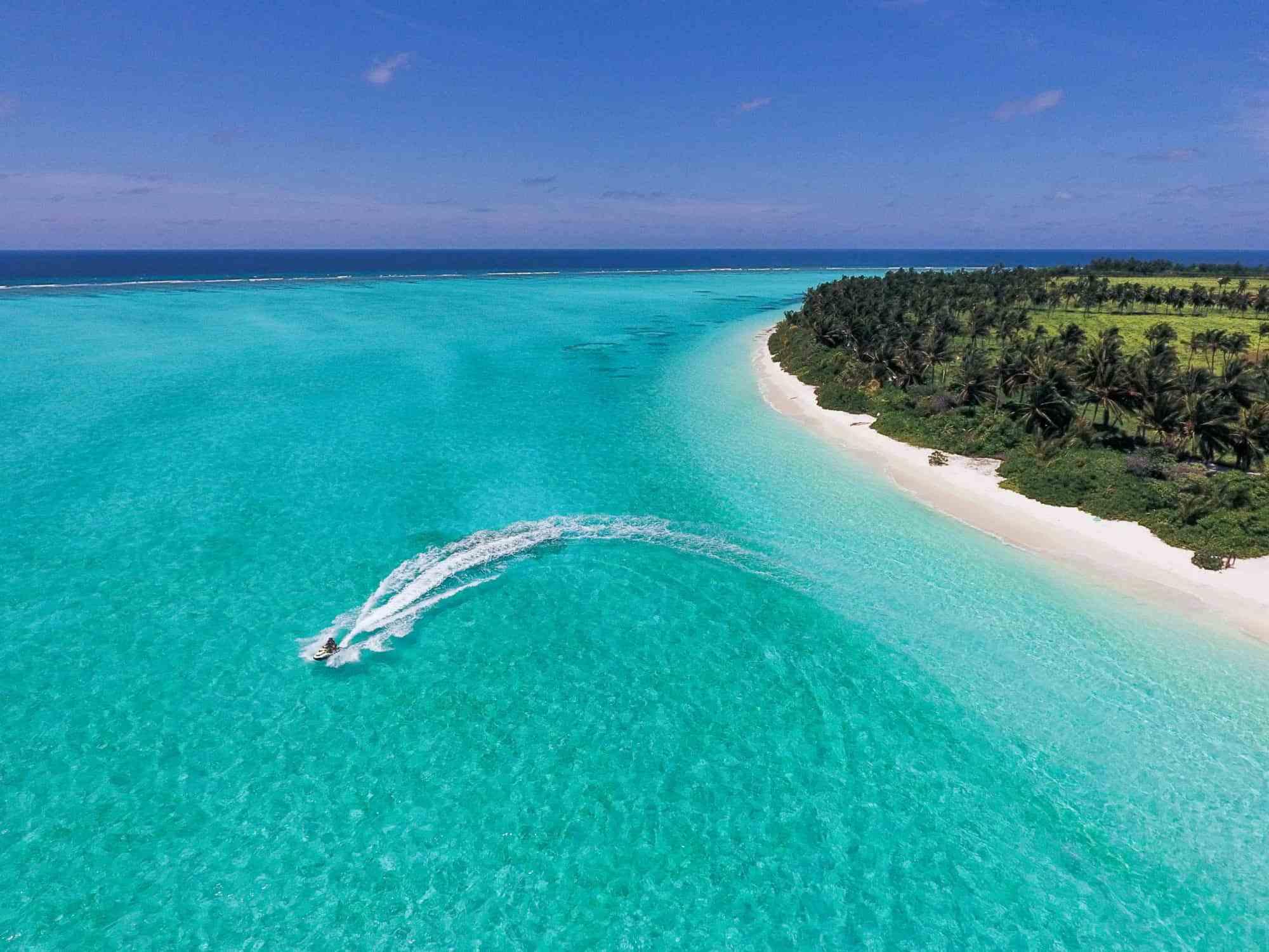 اهم اسرار جزر المالديف التى يجب معرفتها | اكتشف اسرار جزر المالديف