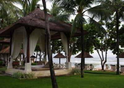 10 اسباب تدفعك الى زيارة اندونيسيا