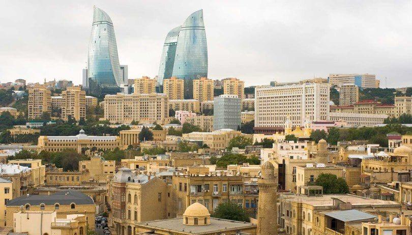 Cosas que debes saber antes de viajar a Azerbaiyán