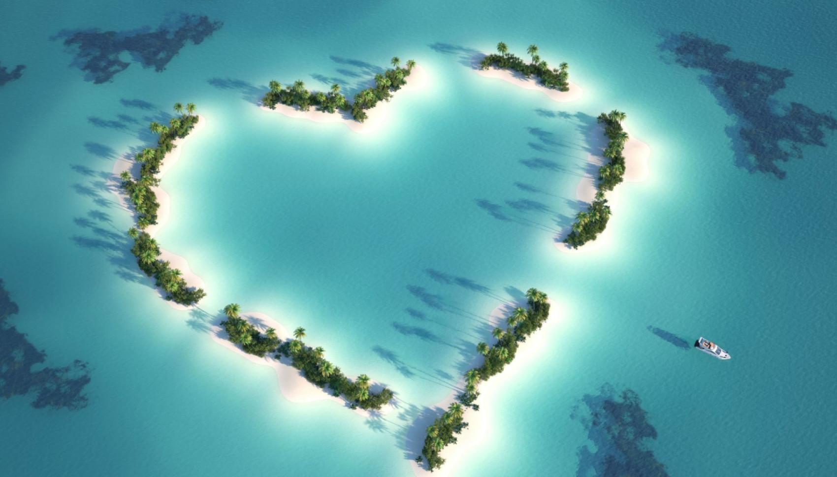 اهم اسرار جزر المالديف