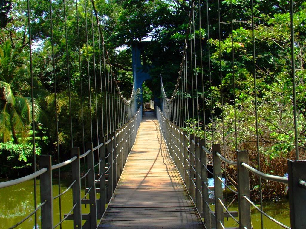 اهم الأماكن السياحية في كولومبو (2)