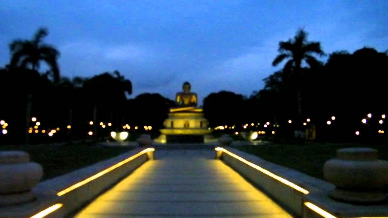 اهم الأماكن السياحية في كولومبو (5)