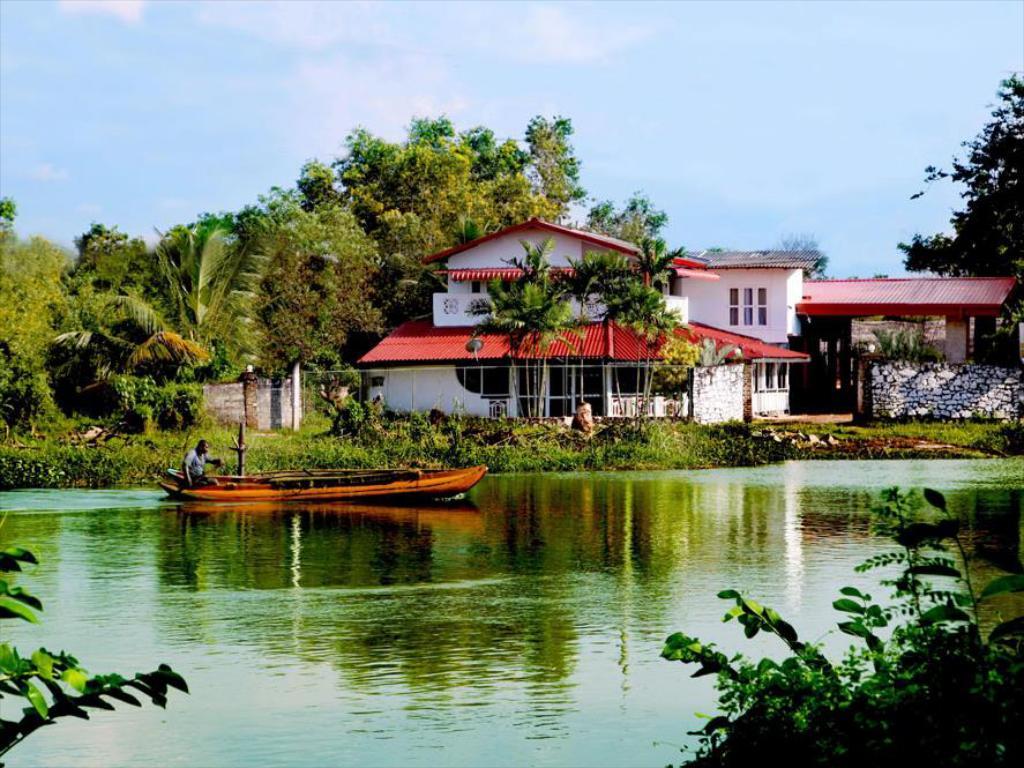 اهم الأماكن السياحية في كولومبو (6)