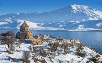 اهم الاماكن السياحة في بولو التركية