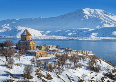 اهم الاماكن السياحة في بولو التركية (1)