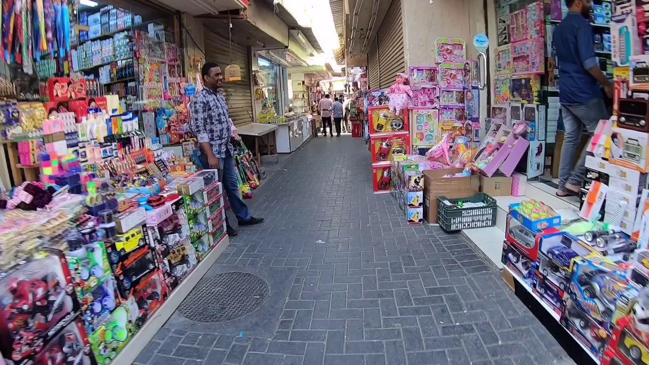 اهم الاماكن السياحية فى المنامه عاصمة البحرين السياحة فى المنامه عاصمة البحرين (10)