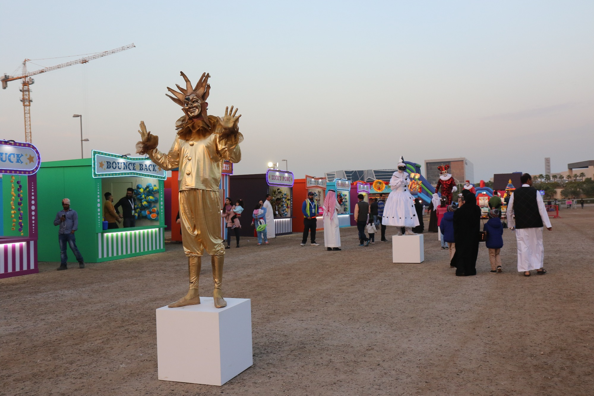 اهم الاماكن السياحية فى المنامه عاصمة البحرين السياحة فى المنامه عاصمة البحرين (3)