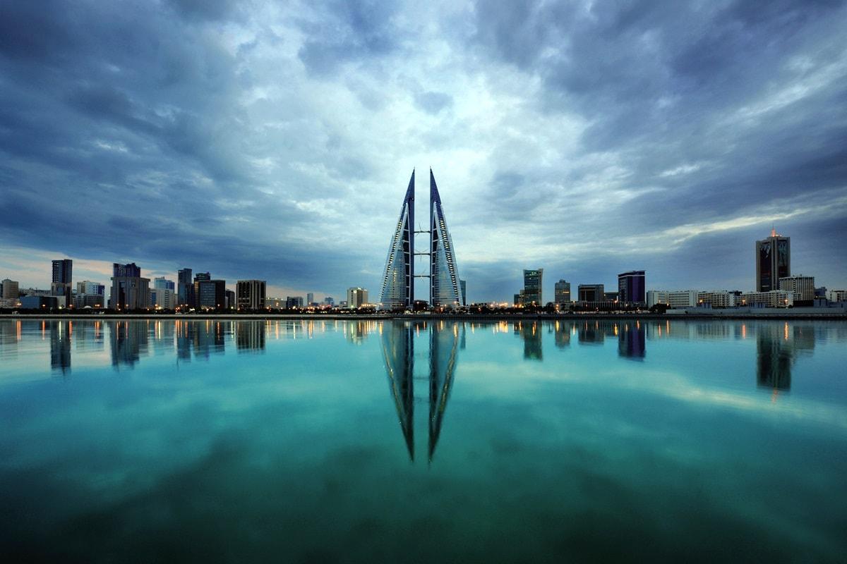 اهم الاماكن السياحية فى المنامه عاصمة البحرين السياحة فى المنامه عاصمة البحرين (5)