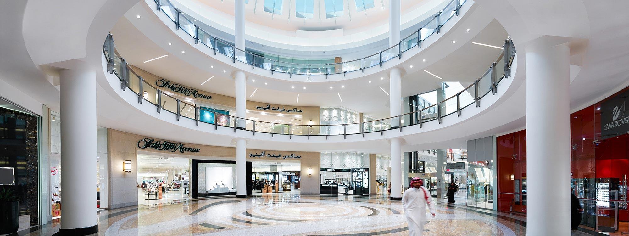 اهم الاماكن السياحية فى المنامه عاصمة البحرين السياحة فى المنامه عاصمة البحرين (7)