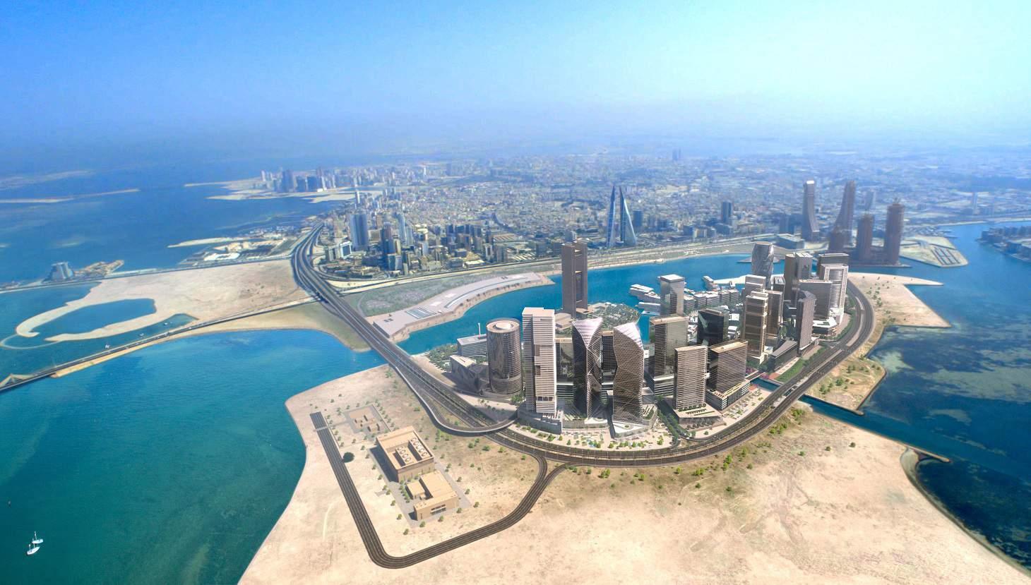 اهم الاماكن السياحية فى المنامه عاصمة البحرين السياحة فى المنامه عاصمة البحرين (8)