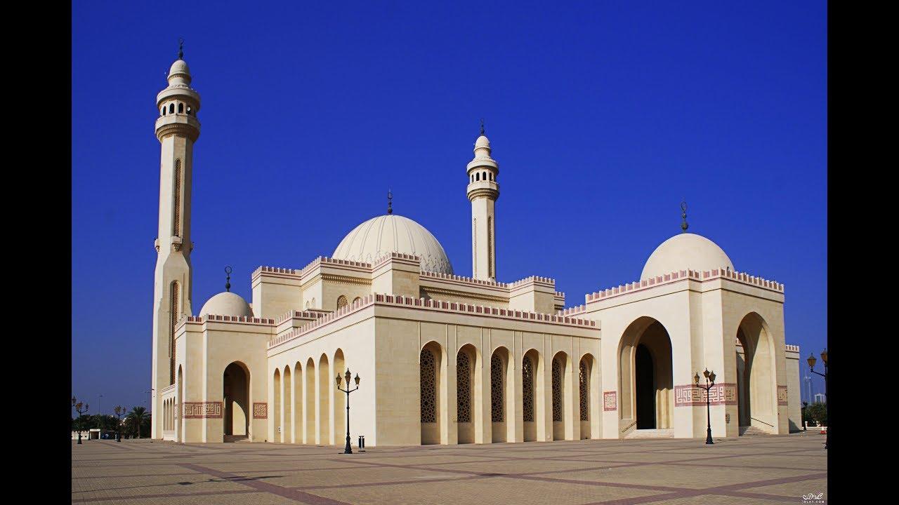 اهم الاماكن السياحية فى المنامه عاصمة البحرين السياحة فى المنامه عاصمة البحرين (9)