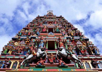 اهم الاماكن السياحيه المتميزه في مالزيا (10)