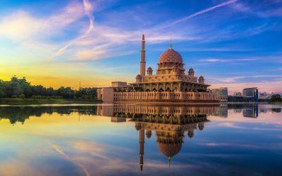 اهم الاماكن السياحيه المتميزه في مالزيا