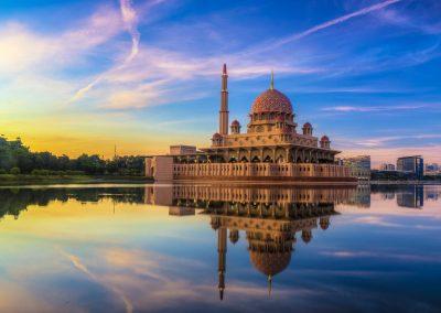 اهم الاماكن السياحيه المتميزه في مالزيا (11)