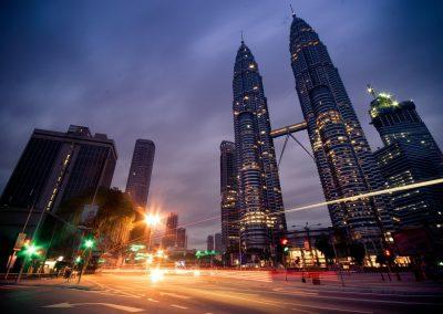 اهم الاماكن السياحيه المتميزه في مالزيا (4)