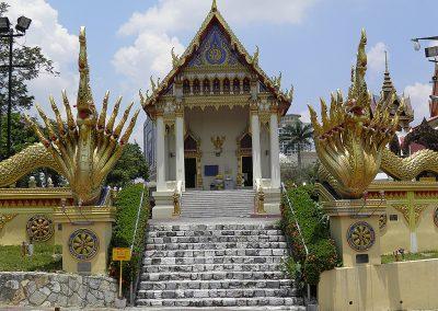 اهم الاماكن السياحيه المتميزه في مالزيا (5)