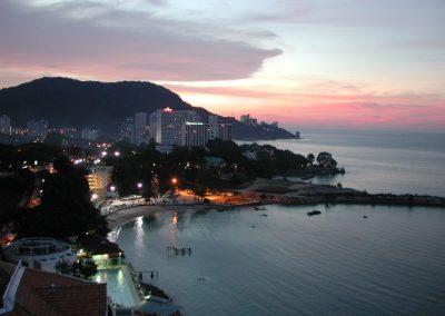 اهم الاماكن السياحيه المتميزه في مالزيا (6)