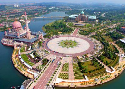 اهم الاماكن السياحيه المتميزه في مالزيا (7)