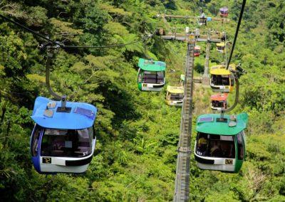 اهم الاماكن السياحيه المتميزه في مالزيا (8)