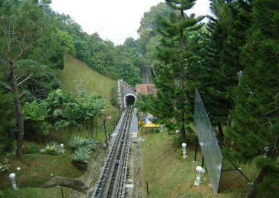 اهم الاماكن السياحيه المتميزه في مالزيا (9)