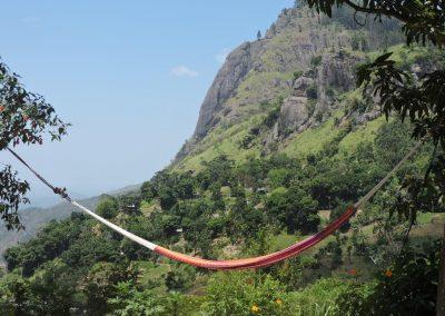 اهم الاماكن السياحيه في إيلا سيريلانكا (3)