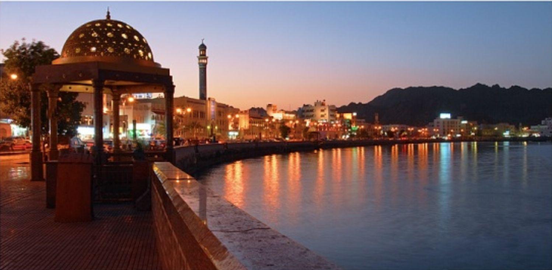 اهم الاماكن السياحيه في الرياض (2)