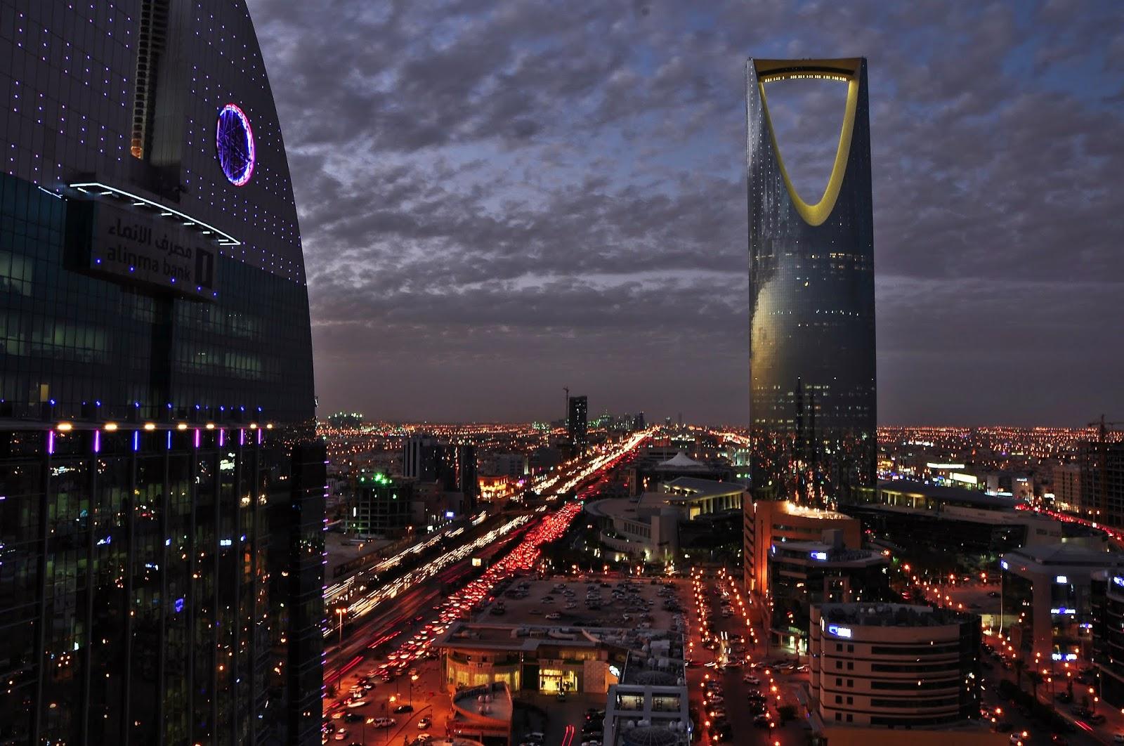اهم الاماكن السياحيه في الرياض (4)