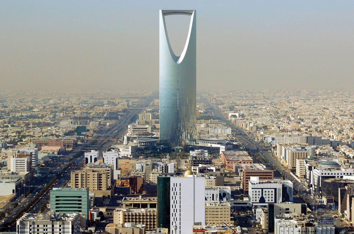 اهم الاماكن السياحيه في الرياض (5)
