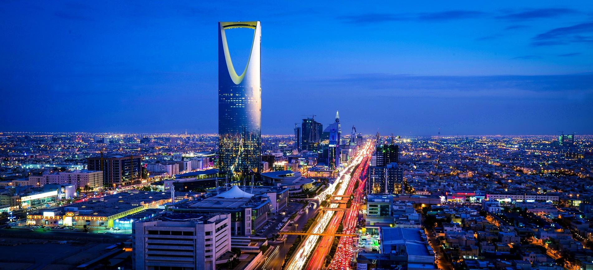 اهم الاماكن السياحيه في الرياض